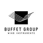 buffet-141215193.jpg