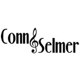 connselmer-98131712.jpg