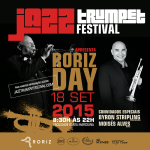 jazzfestival-161414516-0215812.png