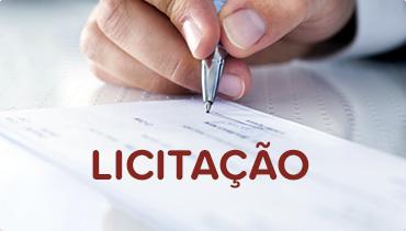 licitacao-16156143.jpg
